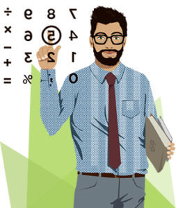 avatar programme comptabilité de gestion