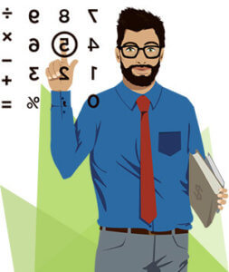 avatar programme comptabilité informatisée