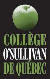 logo Collège O'Sullivan de Québec