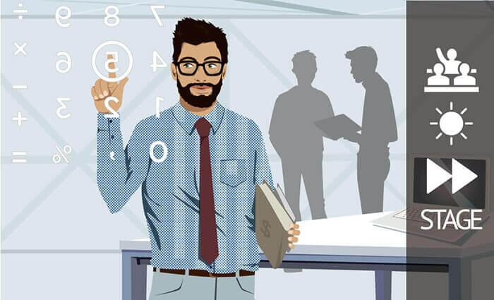 DEC Techniques de comptabilité de gestion ACCÉLÉRÉ