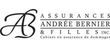 Assurances Andrée Bernier & filles