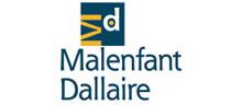 Malenfant Dallaire