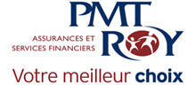 PMT ROY assurances et services financiers