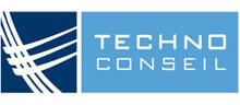 Techno Conseil