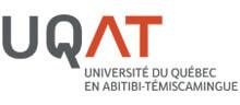 UQAT | Université du Québec en Abitibi-Témiscamingue