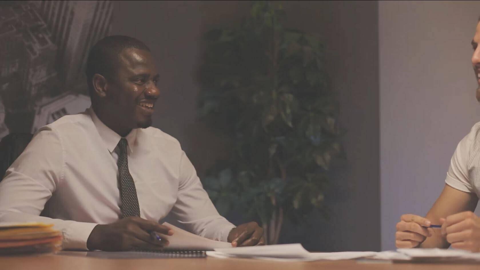 Programmes en comptabilité