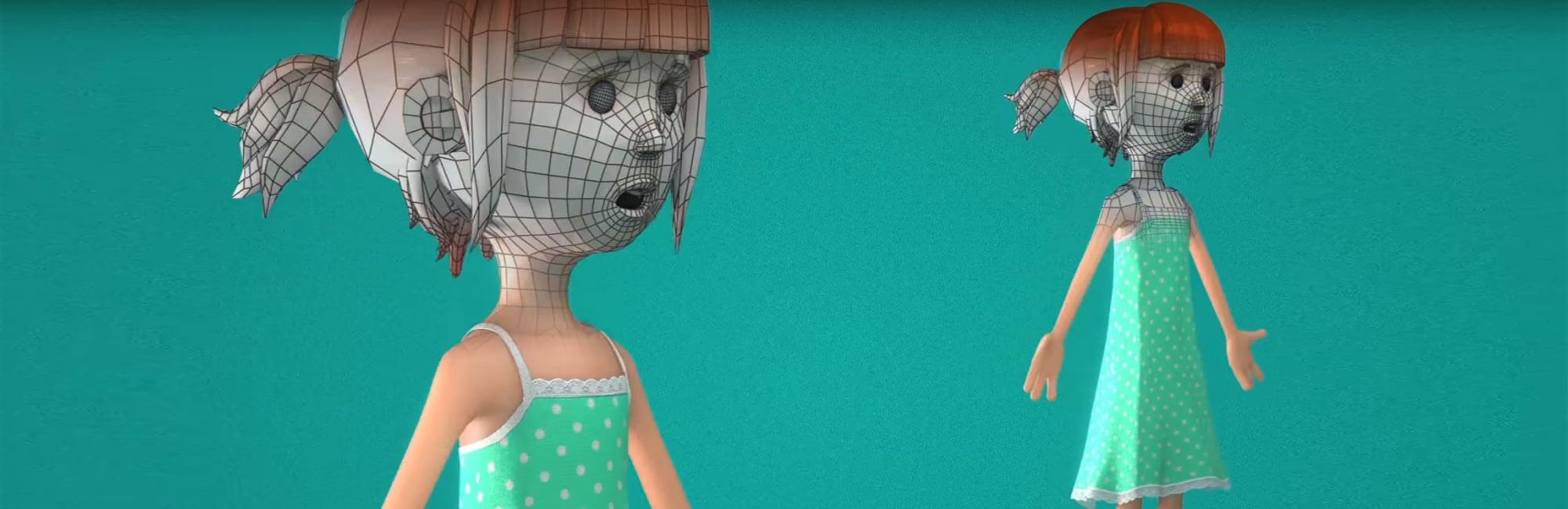 Joseph-Charette-3D-demo