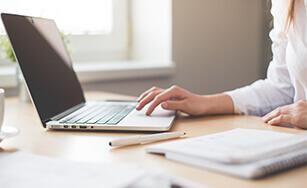 AEC actualisation en bureautique et administration en ligne