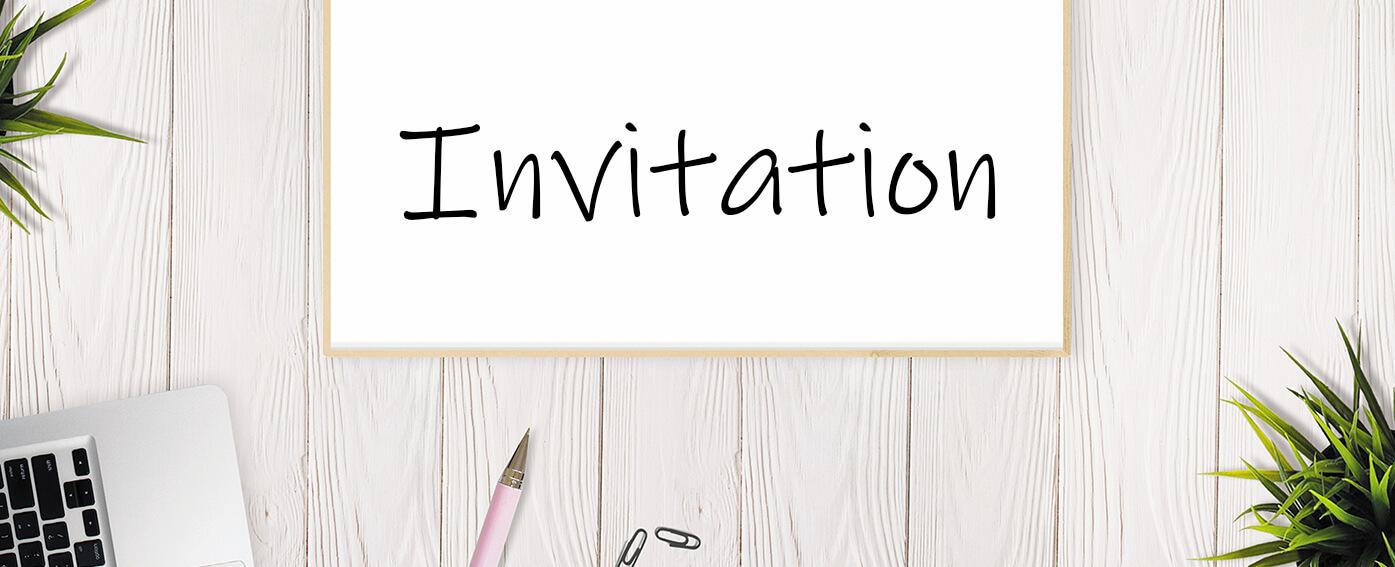 Invitation Matinée d'information du Collège O'Sullivan de Québec